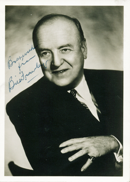william frawley wife