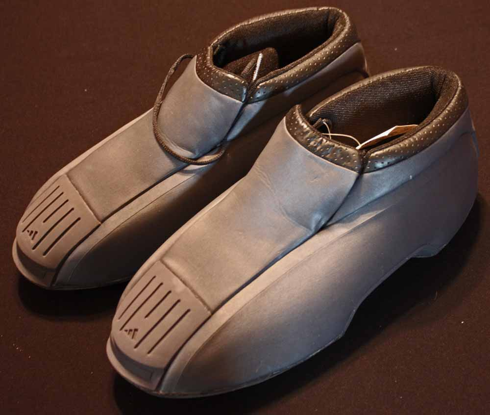 kobe bryant moon boots off 54% - www