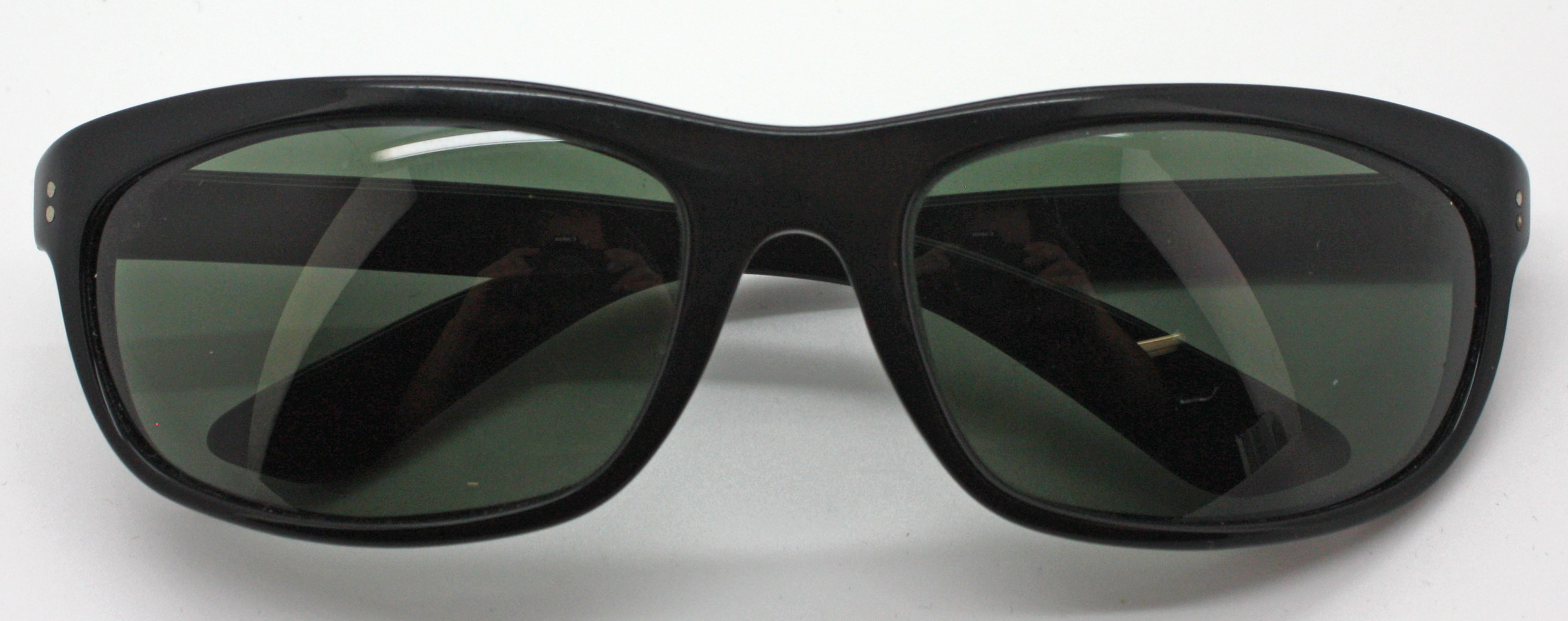 97a18b2f3d3 Ray Ban Auctions Online « Heritage Malta
