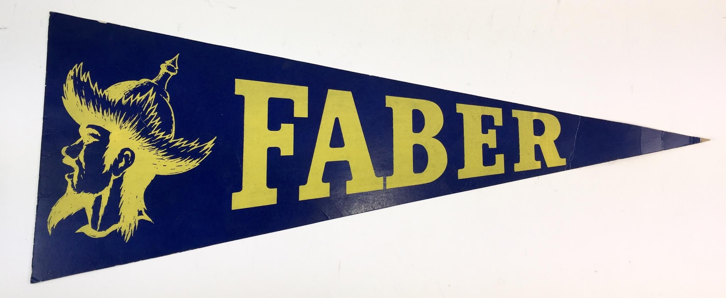 faber sign in