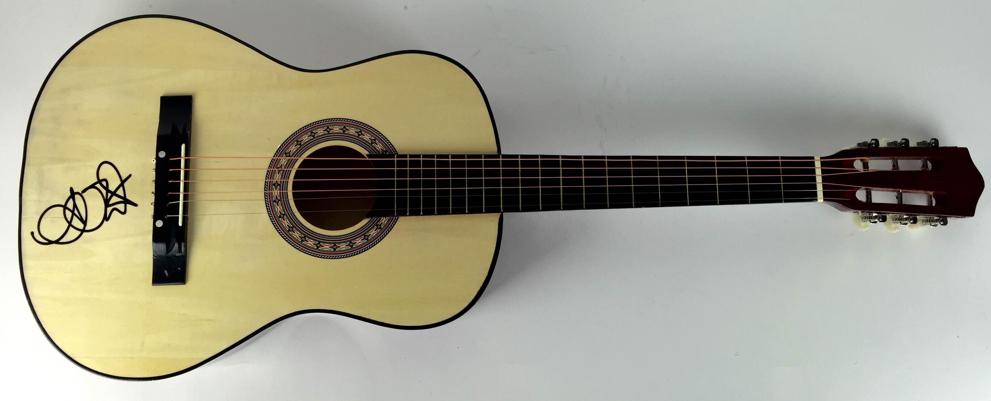 ALANIS MORISSETTE chords | E-Chords.com